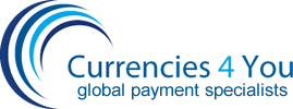 Currencies 4 You